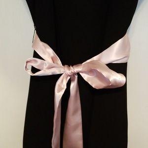Jessica Howard Dresses - Jessica Howard little black dress